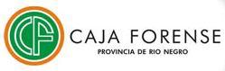 Caja Forense de la Provincia de Río Negro